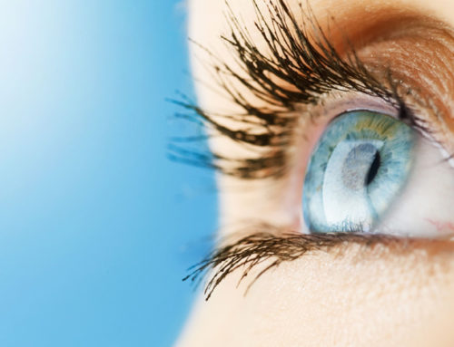 Am I a Good Candidate for LASIK Eye Surgery?