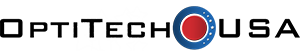Optitech USA Logo